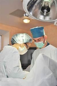 Гипертония при щитовидной железе симптомы и лечение