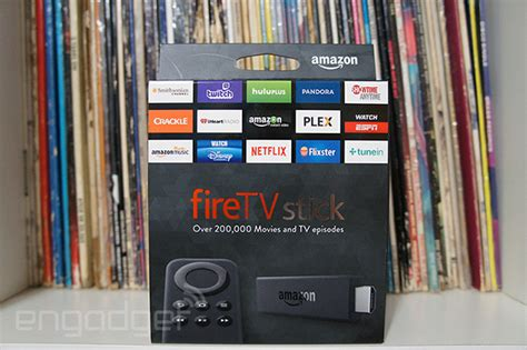fire tv stick review   affordable streamer