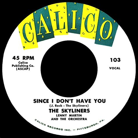 way back attack the skyliners