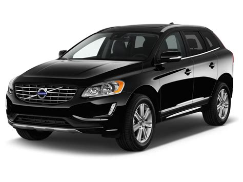 volvo xc60 inscription image 2017 volvo xc60 t5 fwd inscription angular front