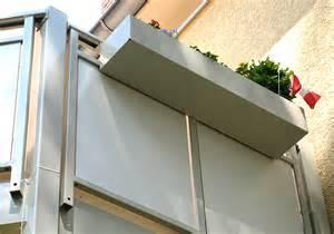 halterung blumenkasten balkon balkon blumenkasten mit halterung die neueste innovation der innenarchitektur und möbel