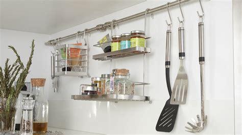 accessoire meuble cuisine ikea ikea cuisine accessoires muraux
