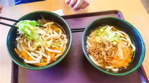 faites du bruit dans la cuisine cuisine japonaise ce que j 39 ai mangé au japon