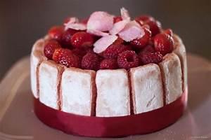 Tiramisu Biscuit Rose : recette tiramisu framboise aux biscuits de reims ~ Melissatoandfro.com Idées de Décoration