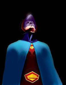 battle of the planets by omegaseraphx on DeviantArt