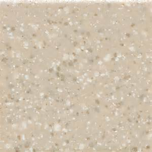 american olean unglazed colorbody mosaics willow speckled
