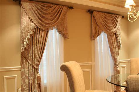 custom drapery ottawa window curtains ottawa elite