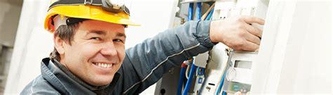 alarmsysteem bedrijfspand brandbeveiliging en brandpreventie offertes aanvragen