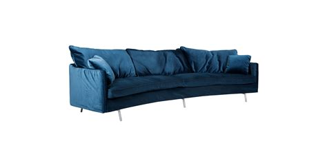 sits canape sits canapés fauteuils angles et poufs canapé avenue