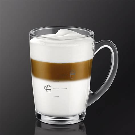 ritzenhoff cappuccinotassen set cappuccino tassen set atemberaubend upc 741498452932