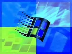 Windows 98 Wallpaper - WallpaperSafari