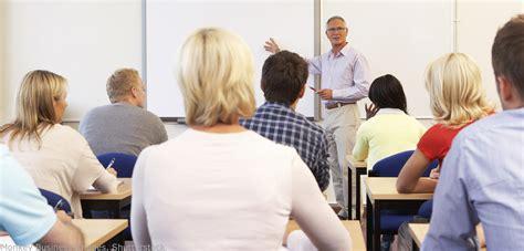 upskilling america  adult education programs