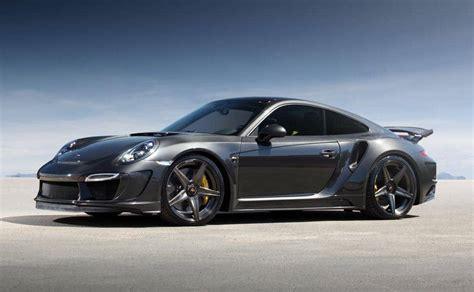 porsche  luxury cars  page