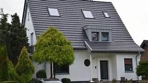 Dachziegel Preise Günstig : glatter dachziegel ~ Michelbontemps.com Haus und Dekorationen