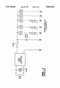 Onio Delma Raffaele Collections   Electronic Circuit Diagram