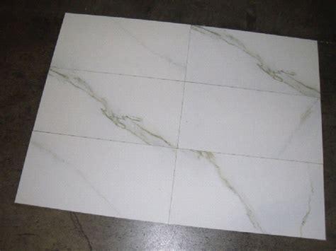 Calacatta Porcelain Tile   Wall And Floor Tile   Toronto