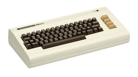 File:Commodore-VIC-20-FR.jpg - Wikimedia Commons