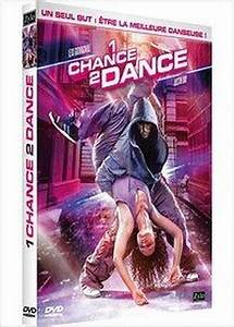 Street Dance 1 Streaming Vf 2d : regarder dance crew 2012 en streaming vf papystreaming ~ Medecine-chirurgie-esthetiques.com Avis de Voitures