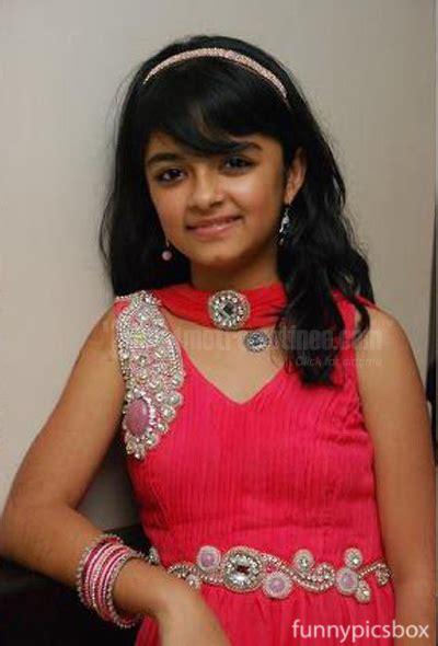 malayalam film actress taruni sachdev pics funny pics box