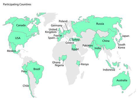 views  china  india   uks ratings climb