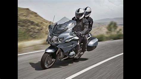 R 1200 Rt 2019 2019 bmw r 1200 rt impression top speed touring