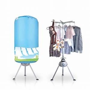 Sechoir A Linge Chauffant : sechoir linge chauffant images ~ Dailycaller-alerts.com Idées de Décoration