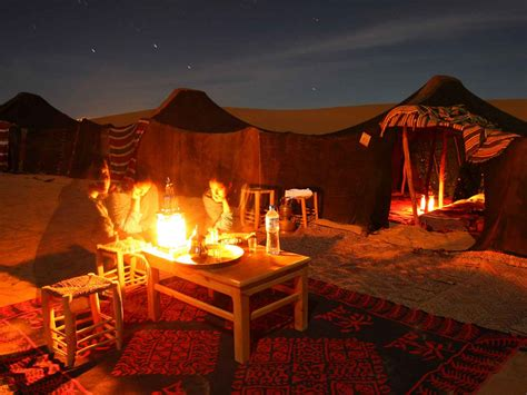Private 2 Days Desert Tour From Marrakech To Zagra Desert