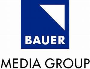 Media Service Hamburg : bauer media group wikipedia ~ Frokenaadalensverden.com Haus und Dekorationen