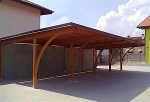 Pensiline in legno Pergole e tettoie da giardino Caratteristiche delle pensiline in legno