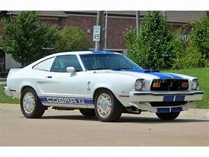 1976 Ford Mustang for Sale | ClassicCars.com | CC-1132811