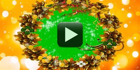 Green Screen Backgrounds Free Templates Natashamillerweb