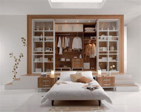 id馥 dressing chambre cuisine dressing chambre bulle de pureté perene lyon