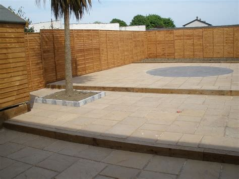 Resin Driveways Wirral  Driveways In Wirral. Patio Table Fireplace. Patio Block Layout Patterns. Used Brick Patio Patterns. Patio Heater Home Depot $99. Patio Glider Swing Plans. Free Patio Layout Tool. Hgtv Patio Renovations. Lowes Canada Patio Set