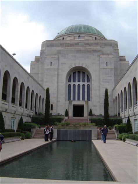 Australia, Canberra Tourist Attractions, Parliament House