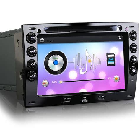 7 inch car dvd player gps navigation system for car gps dvd navigation for renault megane 2003