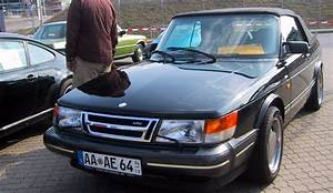 Saab Oldtimer Ersatzteile : saab klassiker saab 900 mit starkem wertzuwachs ~ Jslefanu.com Haus und Dekorationen