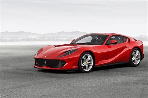 Connexion inscription ajouter une vidéo mon. Ferrari, Gucci e Prada nella top 100 dei marchi mondiali - Giornale di brescia