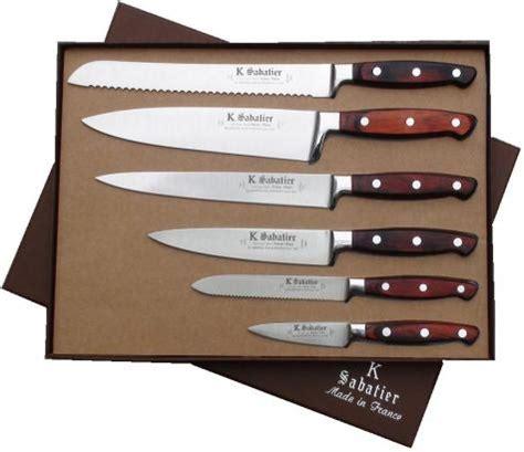 acheter des couteaux de cuisine couteaux d 39 office manche en olivier