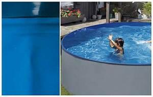 Liner Piscine Pas Cher : liner piscine gr pas cher 40 100 bleu piscine ~ Dallasstarsshop.com Idées de Décoration
