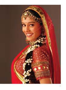 indian wedding hairstyles bridal hairstyles for indian weddings