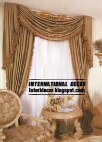 livingroom curtains top catalog of luxury drapes curtain designs for living room interior 2014 davotanko home interior