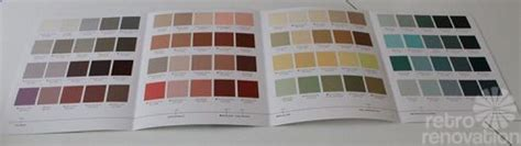 our secret to get paper swatches for all sherwin williams