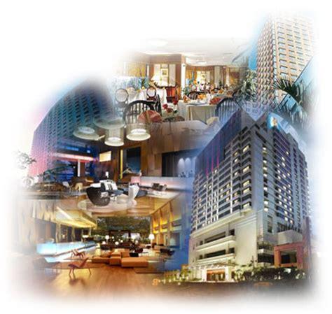 hospitality management manage