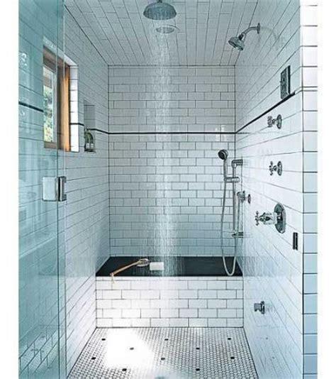 best bathroom images on bathroom ideas bathroom