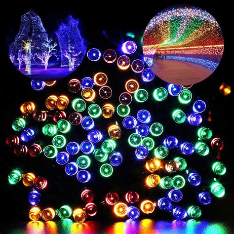 christmas light ideas