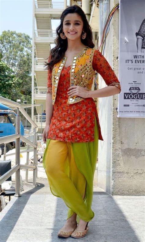 traditional indian salwar suits designs  women