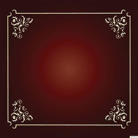 Elegant Design Frames 35 » Векторные клипарты, текстурные