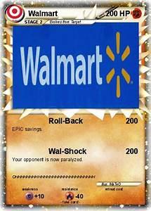 pokemon cards at walmart images