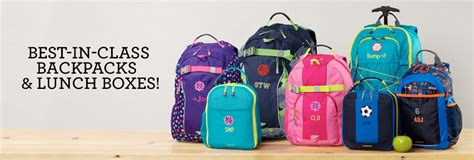 lands end back to school finds 541   kids backpacks lunchboxes lands end