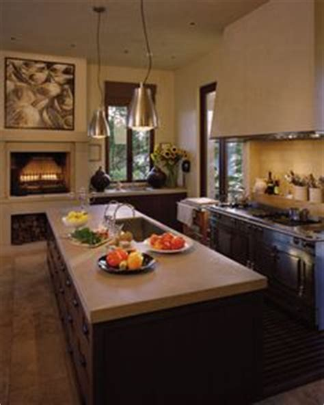 Kitchen Gas Fireplace - 1000 images about cooking with on